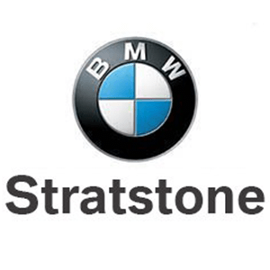 Derby Alloys Client: BMW Stratstone