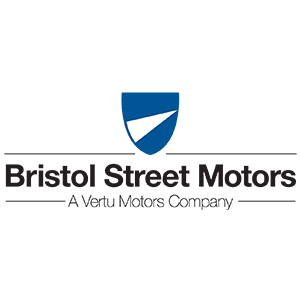 Derby Alloys Client: Bristol Street Motors